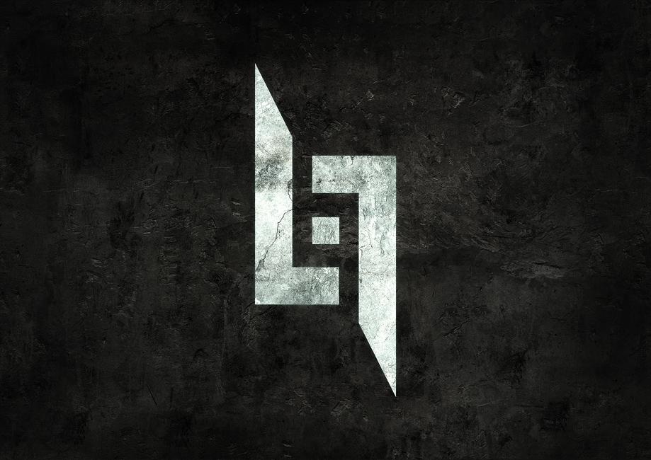 Taurus' Forge. - Página 3 Ethereal-Logic-symbol